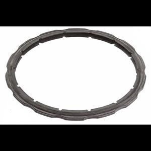 Clipso Replacement Gasket Cookware